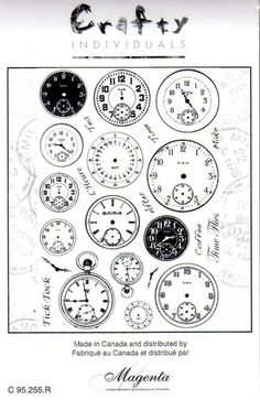 32 Best Rubber Stamps Images Stamp Paper Doll Template