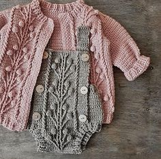 Crochet baby 384002305730087101 - Ravelry: Currant Cardigan pattern by Marina Ayueva Source by Baby Sweater Patterns, Baby Knitting Patterns, Baby Patterns, Crochet Patterns, Romper Pattern, Crochet Cardigan Pattern, Knit Crochet, Crochet Romper, Knitted Baby Clothes