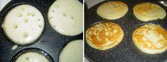 6_kvaskove-livance Griddle Pan, Grill Pan