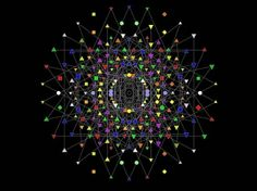 Garrett Lisi: A theory of everything