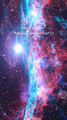 Space live wallpaper - Iphone XS - Ideas of Iphone XS for sales. - Huge collection of space live wallpapers for your iPhone XS from Everpix Live Beste Iphone Wallpaper, Iphone Wallpaper Video, Iphone Homescreen Wallpaper, Apple Wallpaper Iphone, Wallpaper Samsung, Phone Screen Wallpaper, Cellphone Wallpaper, Galaxy Wallpaper, Aesthetic Iphone Wallpaper