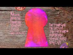 Avey Tare's Slasher Flicks - A Sender - YouTube