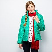 Take a look at the Festive Friday: Cozy Apparel event on #zulily today!