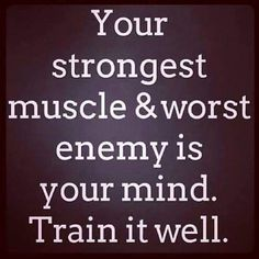Fitness motivation quotes inspiration lost 65 Trendy ideas The Effective Pictures We Offer You About Wisdom Quotes, Quotes To Live By, Me Quotes, Loss Quotes, Fit In Quotes, Quotes Images, Truth Quotes, The Words, Strong Mind Quotes