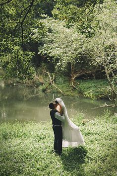Fairytale Forest Wedding @Elizabethe Wouters this is what I picture for you.