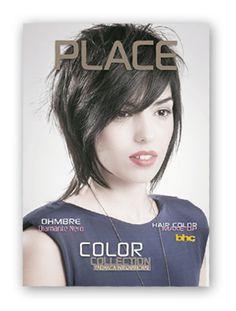 Color Collection: Ritorno alla Dolce Vita La nuova frontiera del colore 3D