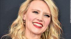 Kate McKinnon debuts pitch perfect Julian Assange impression on Saturday Night Live