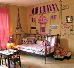 living room decorating ideas