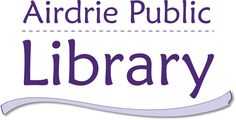 If you believe a strong and vibrant library contributes to the health and well-being of the community and are passionate about literacy and lifelong learning then the Advocates for Airdrie Public Library would love to meet you!  For more information, visit http://volunteerairdrie.ca/volunteer_postings_all.htm#volunteerAPL