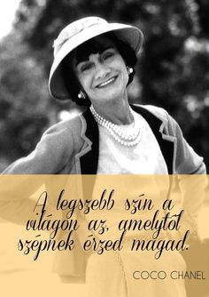 Motivational Quotes, Funny Quotes, Faith Hope Love, Photo Quotes, Personal Stylist, Coco Chanel, Karma, Quotations, Real Life