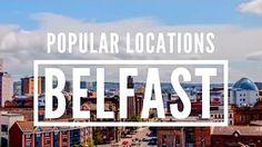 Things to Do in Belfast - Belfast City - Belfast Attractions - Northern . County Cork Ireland, Galway Ireland, Ireland Vacation, Ireland Travel, Visit Belfast, Belfast Dublin, Belfast Attractions, Belfast City Centre, Ireland Culture