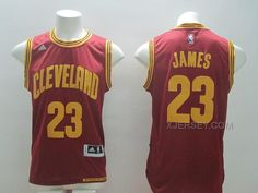 http://www.xjersey.com/cavaliers-23-james-2014-red-new-revolution-30-jerseys.html CAVALIERS 23 JAMES 2014 RED NEW REVOLUTION 30 JERSEYS Only 32.17€ , Free Shipping!