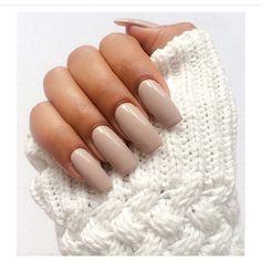 ☼ pinterest: morganporchexo ☼