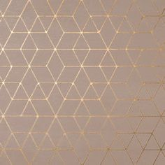 MEK ROSE - Designer Ceramic tiles from Atlas Concorde ✓ all information ✓ high-resolution images ✓ CADs ✓ catalogues ✓ contact information ✓. Pattern Print, Print Patterns, Aluminium Windows And Doors, Cat Hacks, Concorde, Bujo, Geometry, Slot, Cross Stitch Patterns