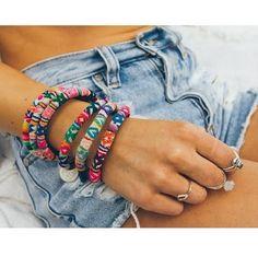 Inca Bracelet