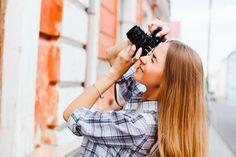 ¿Miedo a Viajar Sola? 24 Consejos de Mujeres Viajeras que te ayudarán - Mindful Travel by Sara