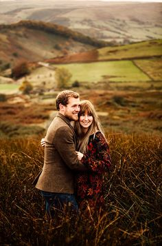 Sheffield based Photographer | Sheffield Portrait photography workshop