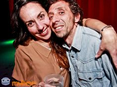 Fotos de la fiesta Couple Photos, Couples, Party Pictures, Couple Shots, Couple Photography, Couple, Couple Pictures