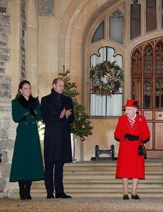 Princess Katherine, Princess Margaret, English Royal Family, British Royal Families, Princess Kate Middleton, Kate Middleton Style, Duchess Kate, Duchess Of Cambridge, Kate And Pippa