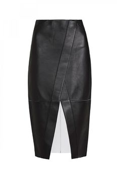 Shop for CARDINAL SONG from sass & bide. Skirt Fashion, Love Fashion, Fashion Outfits, Dramatic Classic, Clothing For Tall Women, Latest Fashion Trends, Leather Skirt, Songs, Skirts