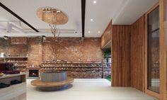 Birkenstock Australia HQ - Picture gallery