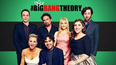 CBS' sitcom was either too racist, too sexist, or too stereotypical. Here is a list of the five biggest stereotypes of The Big Bang Theory.. The post Dumb Blondes And Feminine Indian Men: All The Stereotyping Big Bang Theory Did appeared first on DKODING.