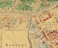 Image result for batavia map