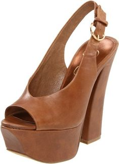 http://obsidianmedia.net/pinnable-post/jessica-simpson-womens-prinnce-platform-sandal/Jessica Simpson Women's Prinnce Platform Sandal