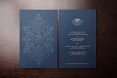 132 Best Invitation Card Images Invitation Cards Invitations