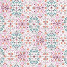 Just ordered a bunch of Liberty of London fabric for my play kitchen sink skirt... can it get more beautiful?