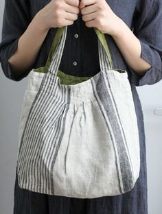 Lino e Lina オンラインストア ~ love the gathered pleating....