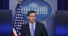 White House is 'putting Iran on notice' while ignoring Russia's alleged escalation in Ukraine After Syria and the loss of innocent lives? Children and families are NOT acceptable collateral loss while tyrants compete for greed and power.