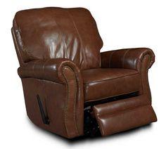 Miraculous 19 Best Recliner Sofa Design Ideas Images In 2017 Ibusinesslaw Wood Chair Design Ideas Ibusinesslaworg