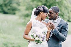 Joyous Modern African Wedding in Hamburg: Melissa & Michael see more at http://www.wantthatwedding.co.uk/2015/06/10/joyous-modern-african-wedding-in-hamburg-melissa-michael/