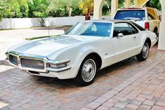 182 best cars of the 1960 s images in 2019 oldsmobile toronado rh pinterest com