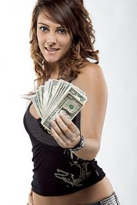 """""""Do These 3 Things....  And Make Money, Every Time!""""FREE Video Reveals How YOU Can Start Making Money Online TODAY!  http://www.downlinesecrets.com/go/r/ericgiguere90ds/itworks.html"""