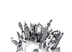 Arte y Arquitectura: Ana Aragão