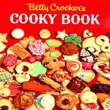 Recipe: Mary's and Ethel's Sugar Cookies (Betty Crocker Cooky Book, Taste Of Home Sugar Cookie Recipe, Betty Crocker Sugar Cookie Recipe, Sugar Cookies Recipe, Cookie Recipes, Christmas Sugar Cookies, Holiday Cookies, Holiday Baking, Christmas Baking, Christmas Star