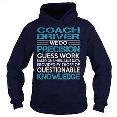 Awesome Tee For Coach Driver - #dress shirts #t shirt websites. ORDER NOW => https://www.sunfrog.com/LifeStyle/Awesome-Tee-For-Coach-Driver-99143826-Navy-Blue-Hoodie.html?60505