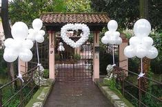 Wedding Balloon Decorations, Wedding Balloons, Marriage Decoration, Indian Home Decor, Confetti, Pergola, Outdoor Structures, Invitations, Exterior