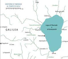 Ancora su Dalmanuta Map, Thoughts, Feelings, Santa, Life, Location Map, Maps, Ideas