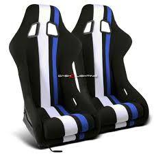 striped racing seats Folding Seat, Racing Seats, Cover Design, Lotus, Baby Car Seats, Design Inspiration, Cars, Lotus Flower, Layout Inspiration