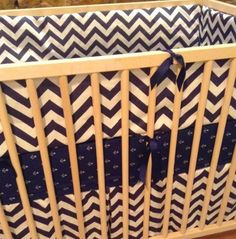 3 Piece Nautical Navy Crib Bedding Set By Hudson Bedford Hudson Bedford http://www.amazon.com/dp/B00K8UO7EC/ref=cm_sw_r_pi_dp_FMDUtb0CKQXS8THB