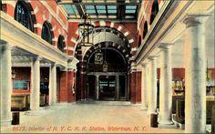 watertown_train_station.JPG (541×337)