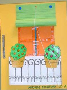 Tapes d´Àlbum - Primavera Tapas, Classroom Decor, Playroom, Art Projects, Kindergarten, Arts And Crafts, Invitations, Album, The Originals