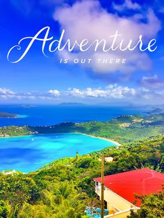 Adventure is out there. Read on for Amanda's Caribbean adventure onboard Oasis of the Seas.