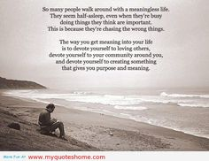 Uplifting quotes with images to share - Google Search