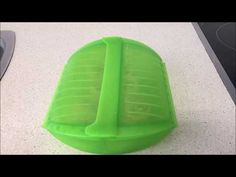 Cocina Natural, Ice Cube Trays, Bon Appetit, Food And Drink, Make It Yourself, Youtube, Cacao, Pastel, Recipes