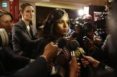 Scandal - Episode 5.19 - Buckle Up - Press Release & Promotional Photos *Updated* | Spoilers
