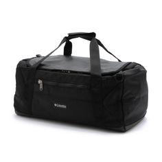 3c29d553c 16 Best Duffle Bag images in 2017 | Duffel bag, Duffle bags, Backpacks